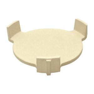 ConvEEGtor pro keramické grily BGE Small