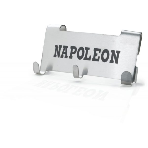 Věšák na nářadí Napoleon