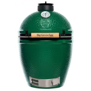 Gril Big Green Egg L