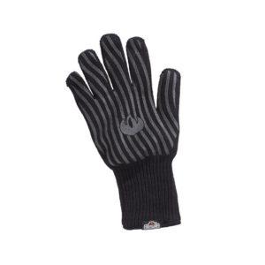 Prstová rukavice Napoleon